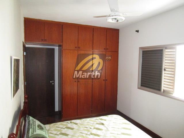 excelente apartamento com 115 m2 de área útil, contendo 3 dormitórios com armários embutidos (sendo 1...