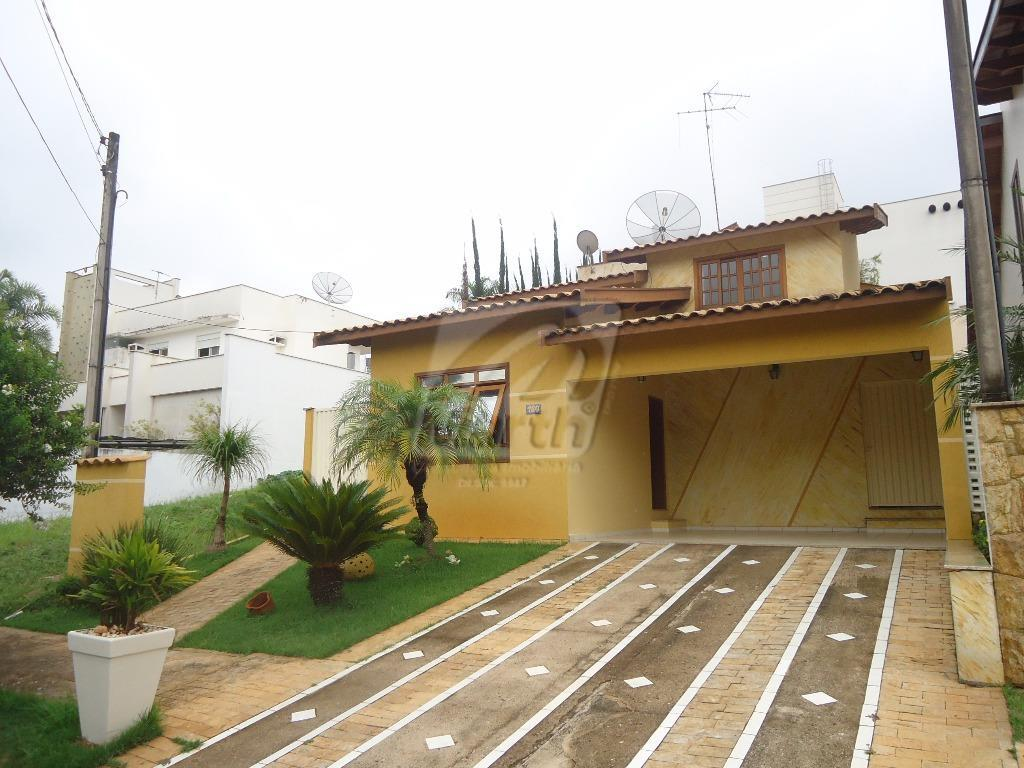 Casa  residencial para locação, Terras de Piracicaba, Piracicaba.