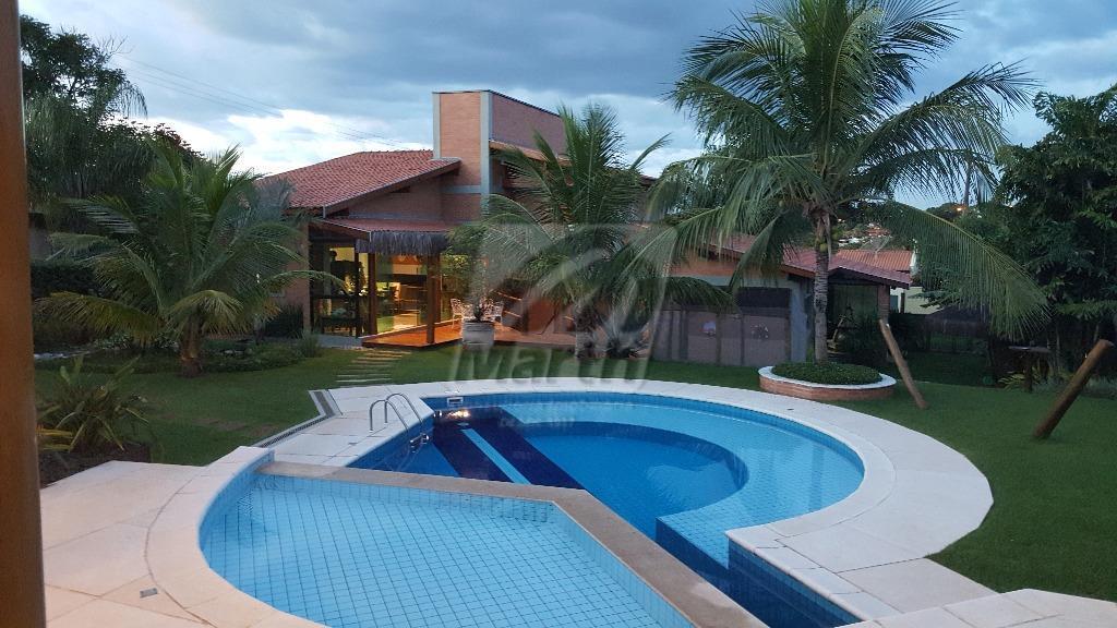 Casa residencial à venda, Colinas do Piracicaba (Ártemis), Piracicaba.