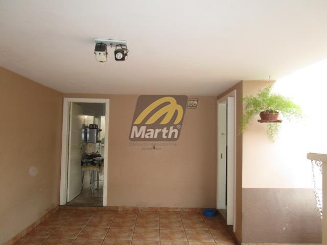 Casa à venda, Cidade Jardim, Piracicaba.