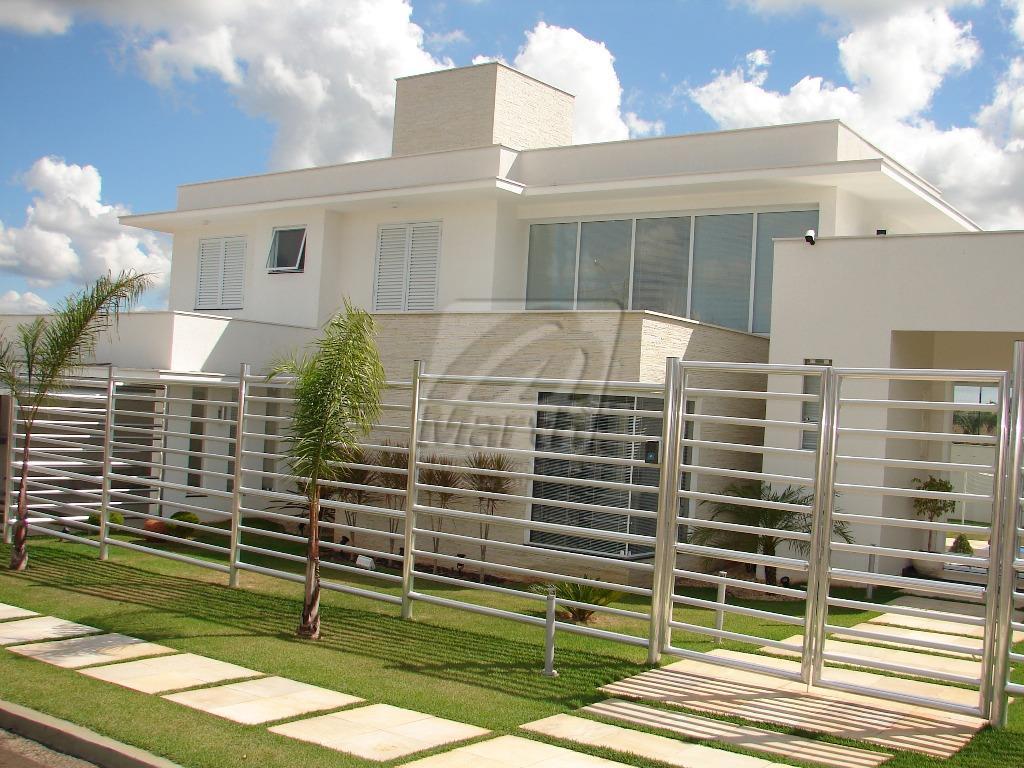 Casa  residencial para locação, Colinas do Piracicaba (Ártemis), Piracicaba.