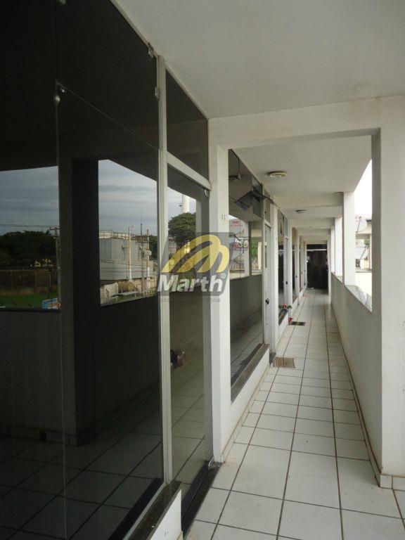 Kitnet  residencial para locação, Jardim Matilde II, Piracicaba.