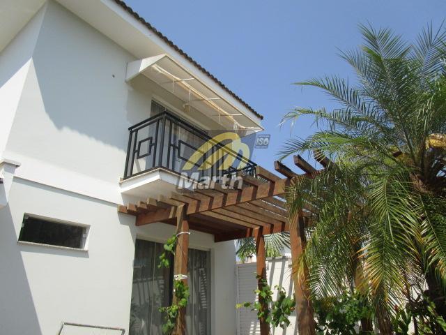 terras 4 - excelente casa com 542 m2 de terreno e 360 de construção, com 5...