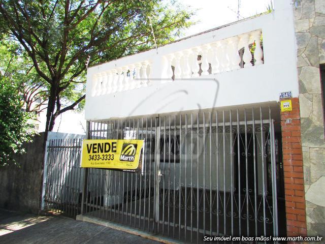 Casa  residencial à venda, Alemães, Piracicaba.