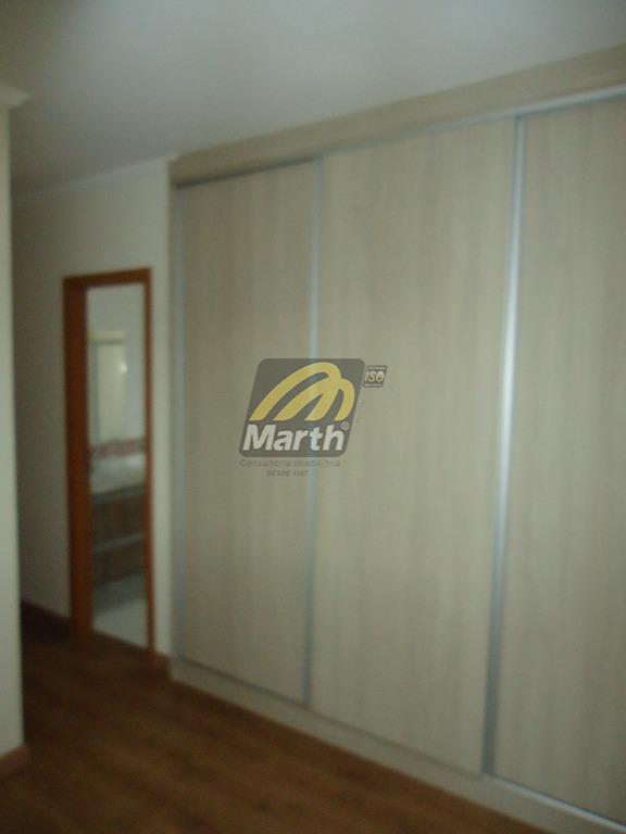 lindo apto, sala para 02 ambientes com sacada, cozinha planejada, 02 dormitórios com armários sendo 01...