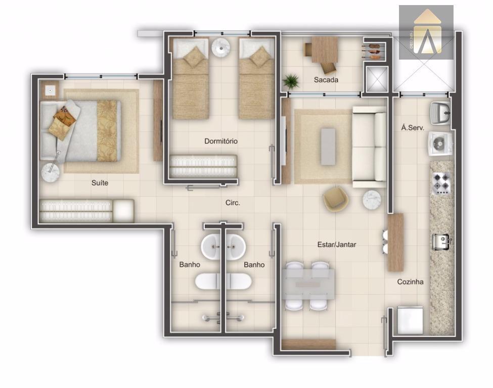 Marina Park Residence