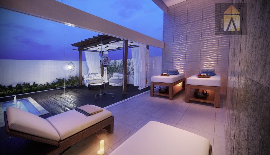 Exclusive Residence