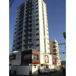 Apartamento residencial à venda, Fiúza Lima, Itajaí - AP0025.