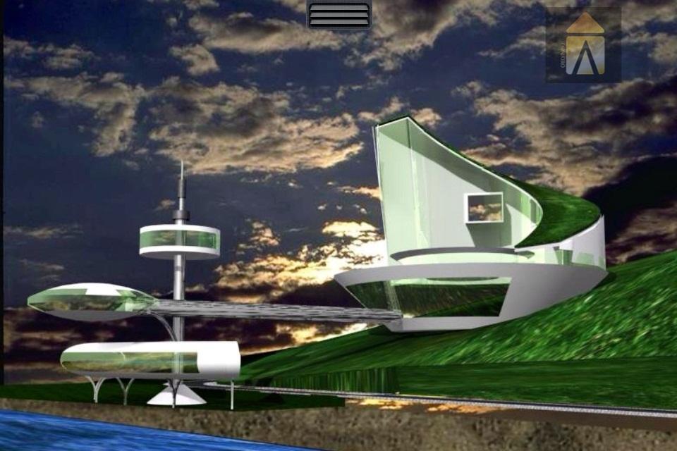 belíssima casa, com 04 dormitórios, 03 banheiros, 02 salas, cozinha, 07 vagas de garagem, 800m² de...
