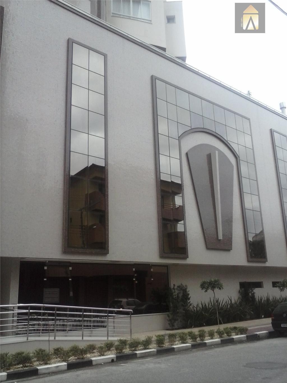 Apartamento residencial à venda, Barra Sul, Balneário Camboriú - AP0108.