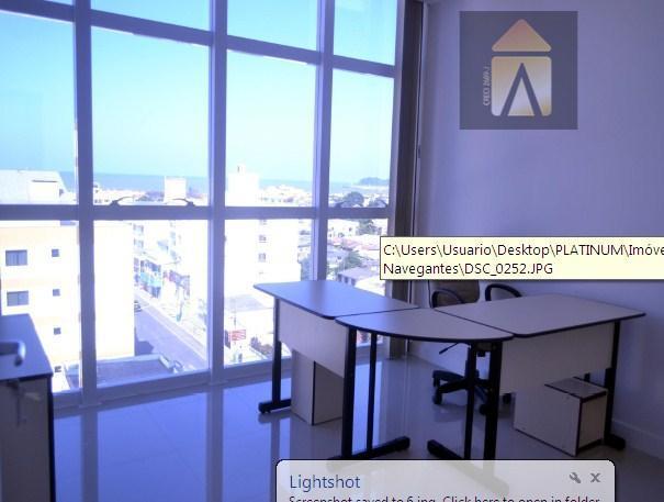 ótima sala comercial aceita propostaaceita outro imóvel