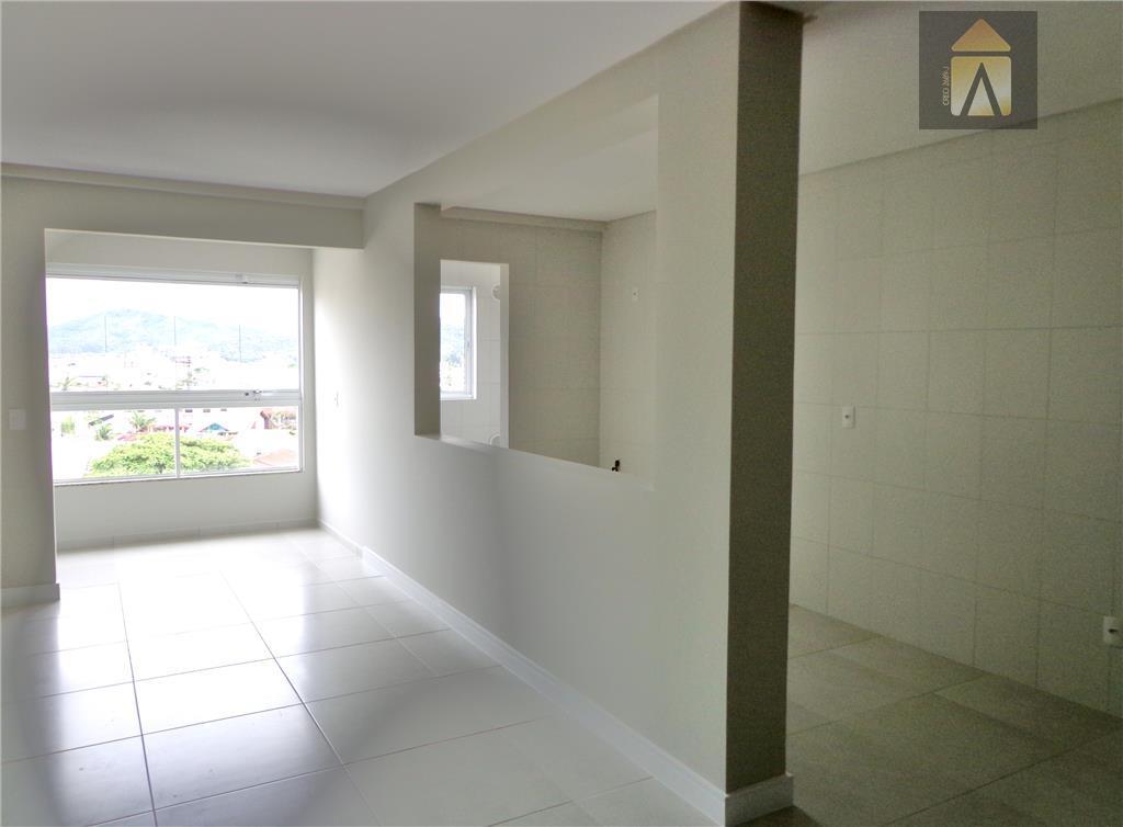 Apartamento residencial à venda, Centro, Camboriú - AP0237.