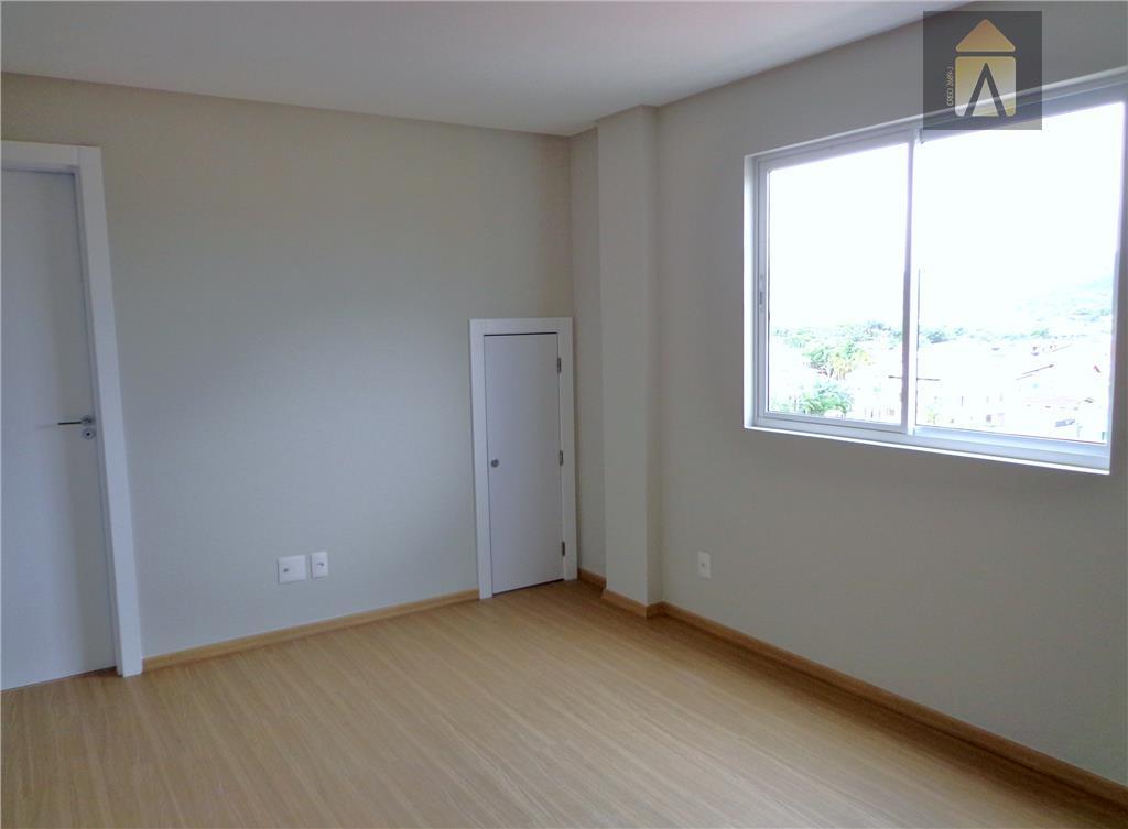 apto. 2 suites + lavabo, cozinha, área de serviço, churrasqueira, piso laminado de madeira nos dormitórios,...