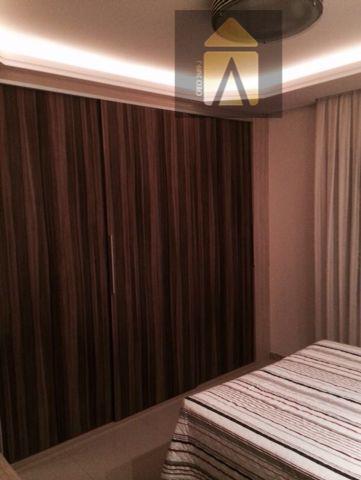 linda casa averbada no são vicente, no segundo piso.valor: 950 mil. aceita apto de menor valor,...