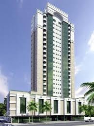 Apartamento residencial para venda e locação, Centro, Balneário Camboriú - AP0296.