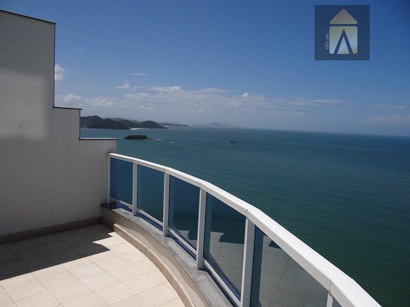 Apartamento Duplex residencial à venda, Centro, Balneário Camboriú - AD0003.