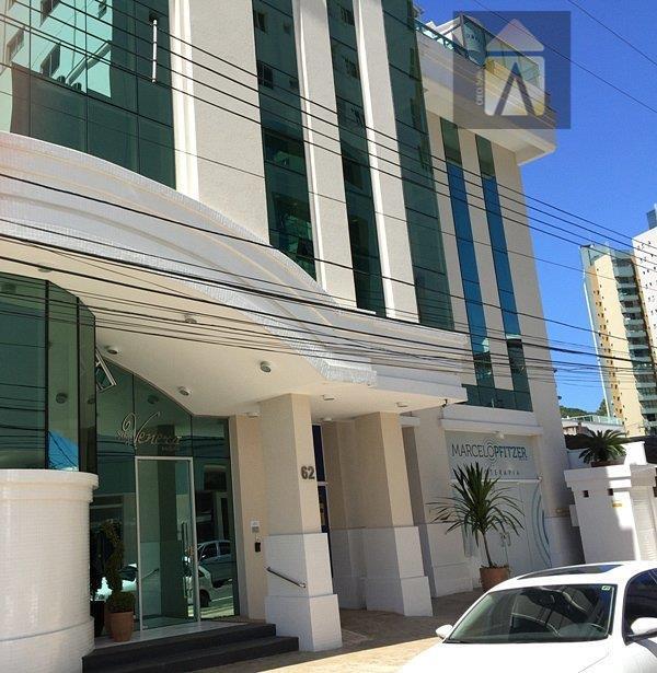 Apartamento Duplex residencial à venda, Pioneiros, Balneário Camboriú - AD0004.