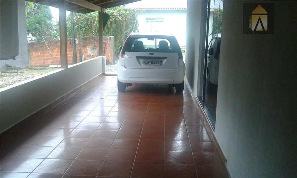 01 suíte, 02 dormitórios, banheiro social, sala, copa, cozinha, área de serviço, garagem para 03 carros.localização...