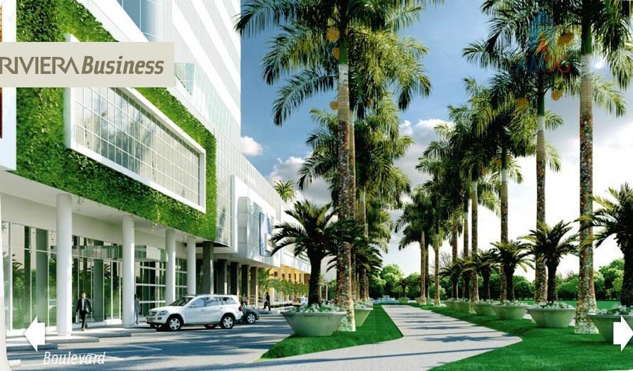 Sala comercial para locação, Balneário Santa Clara, Itajaí - SA0074.