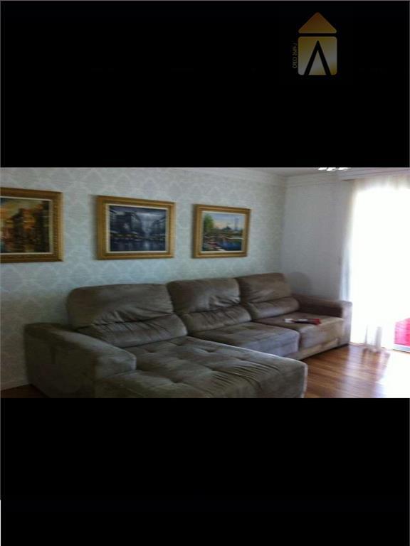 apartamento - farol de sagres- área total: 140,00m- área privativa: 98,00m- 3 dormitórios, 1 suíte- 2...