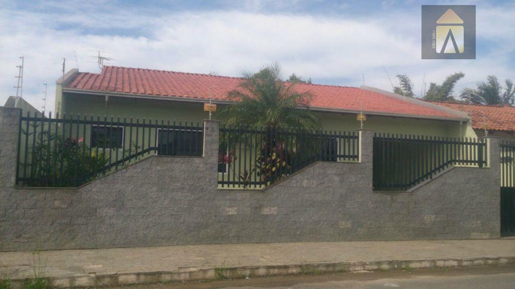 Selecione residencial à venda.