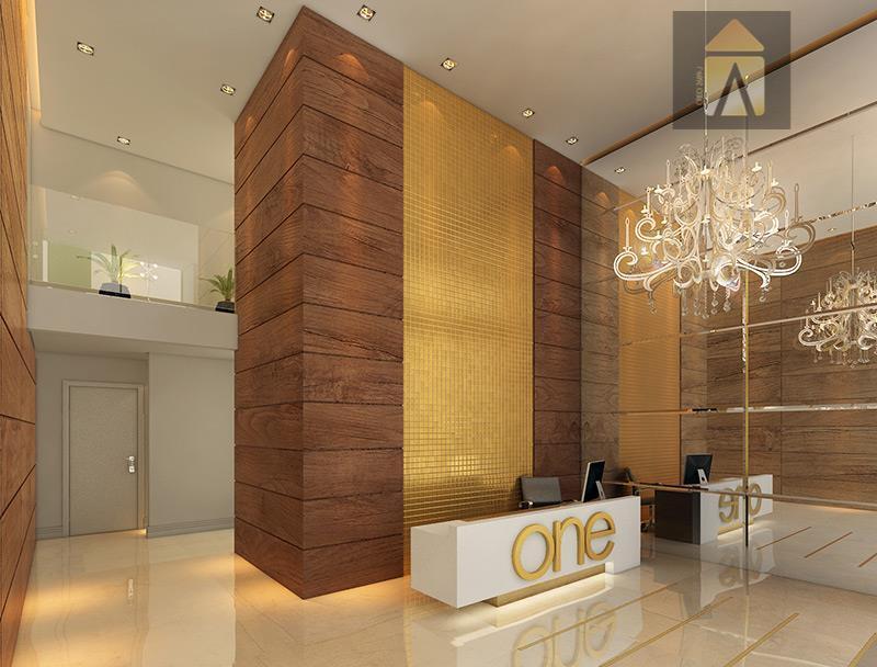 hall principal: ambiente climatizado e decorado acabamento com perfis em ouro lustre de cristais egípcios som...