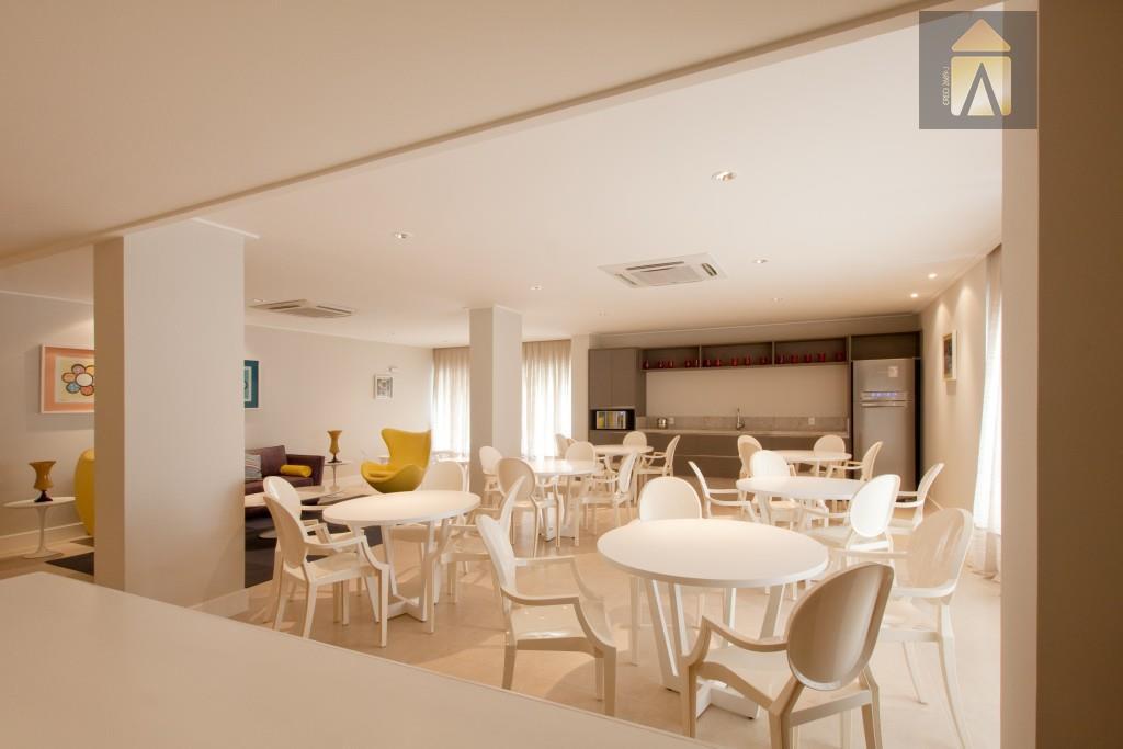 apartamento localizado numa região privilegiada de itajaí! uma das regiões mais valorizadas da cidade, bairro fazenda...