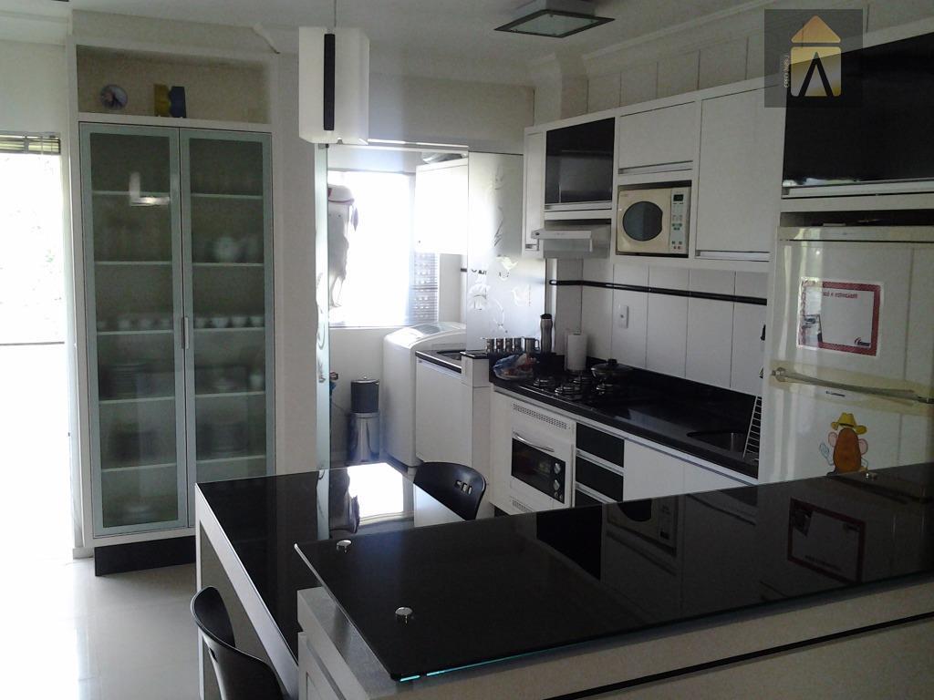 Apartamento residencial à venda, Centro, Camboriú - AP0932.