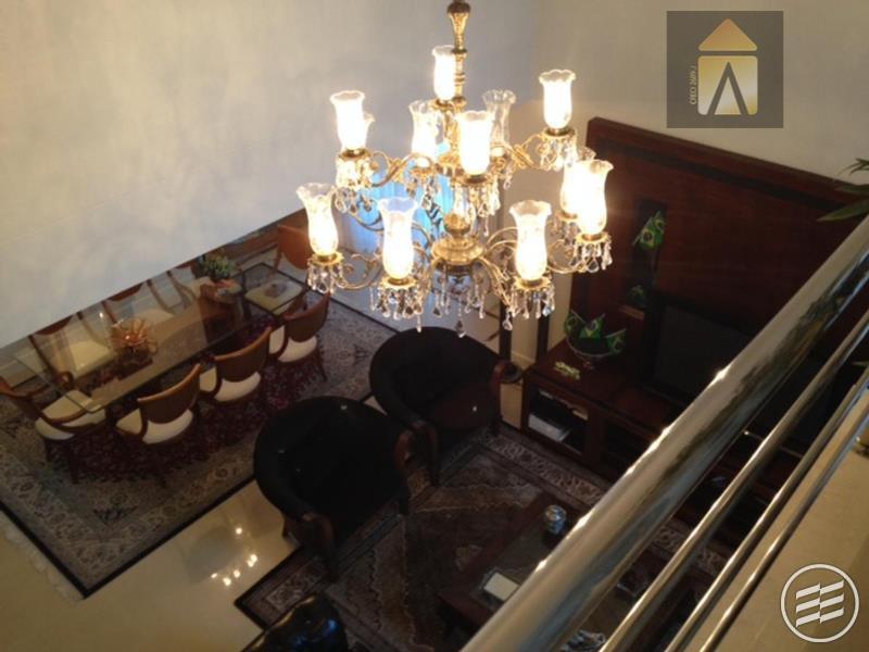 Apartamento residencial à venda, Centro, Balneário Camboriú - AP0952.