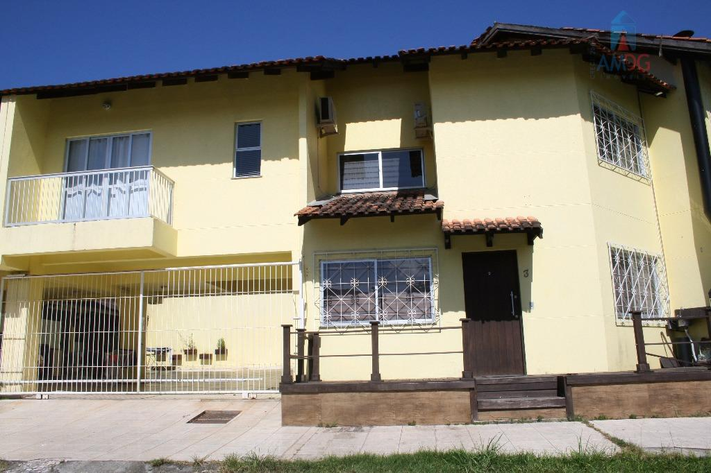 Sobrado residencial à venda, Praia dos Amores, Balneário Camboriú - SO0114.