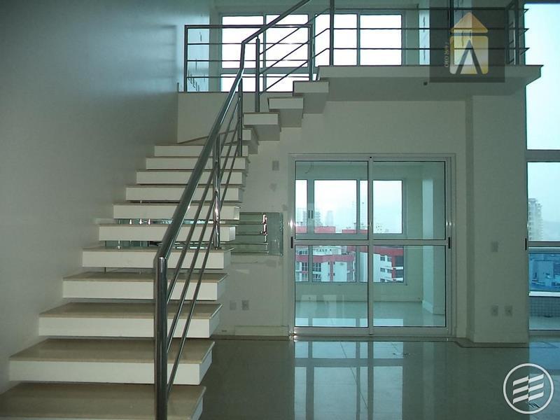 Apartamento residencial à venda, Centro, Balneário Camboriú - AP1237.
