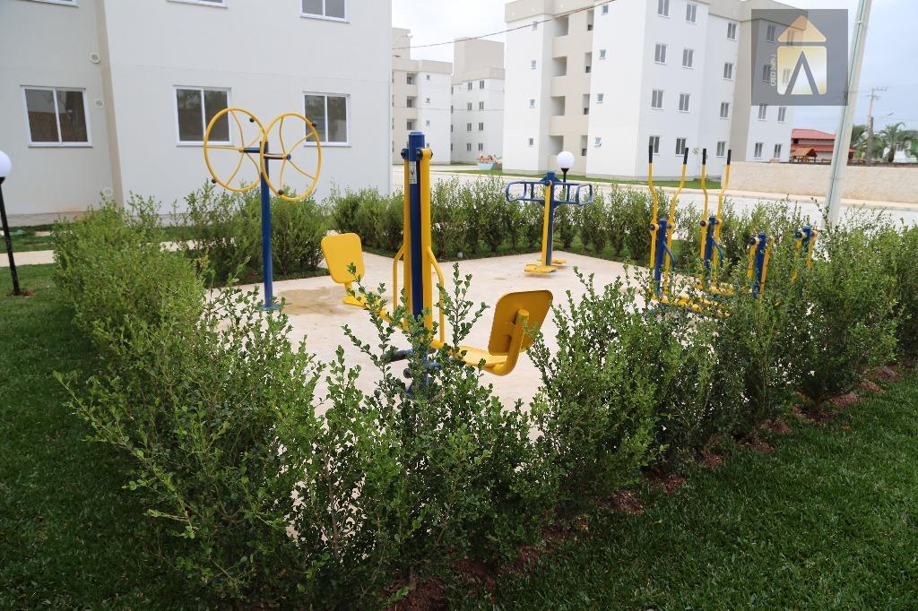 o empreendimentoo residencial marisanto é o clube residencial mais próximo do centro de itajaí e reúne...