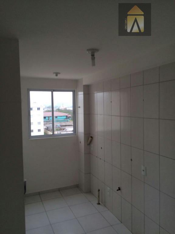 o residencial marisanto faz parte do projeto minha casa minha vida, reunindo qualidade de vida, segurança...