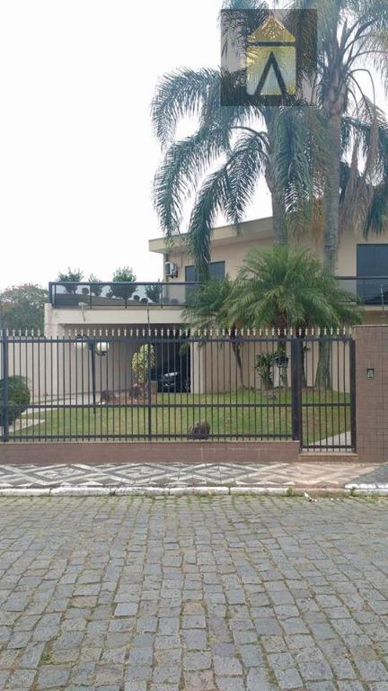 otima casa no bairro sao joao 1 suite master + 1 suite + 2 dormitorios garagem...