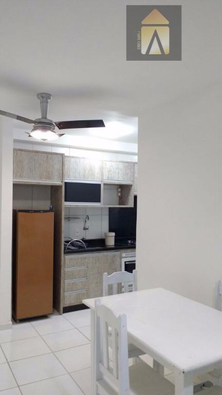 apartamento no residencial marisanto no bairro da murta próximo ao campo do rio do ouro .com...