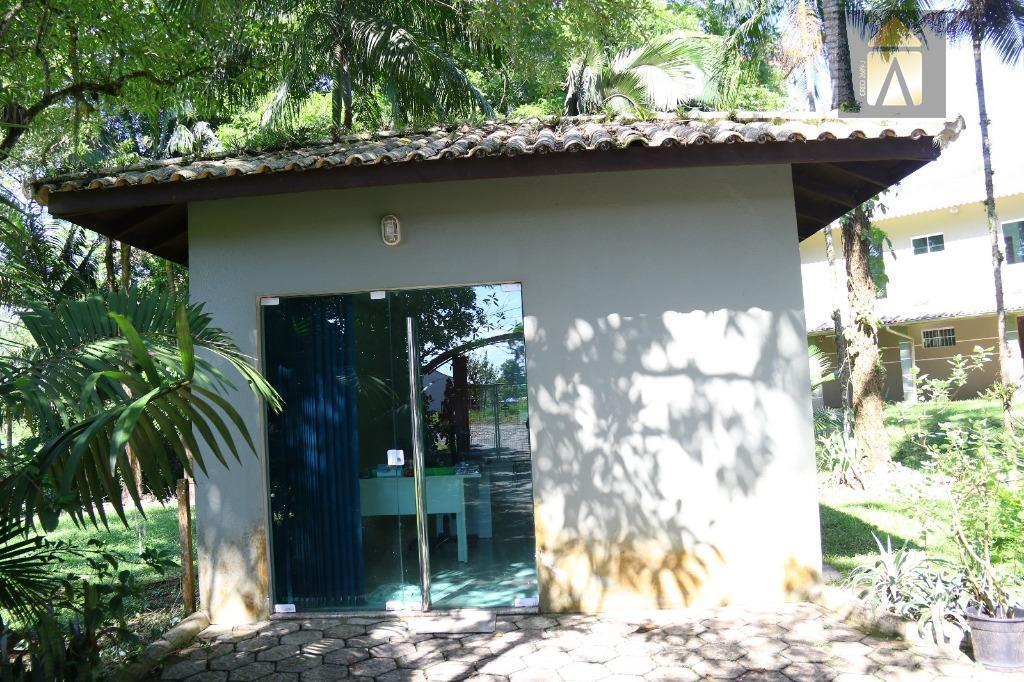 descrição do sítiochácara a aproximadamente 12 km do centro de itajaíterreno com 7.000 m2escritura pública (iptu)casa...