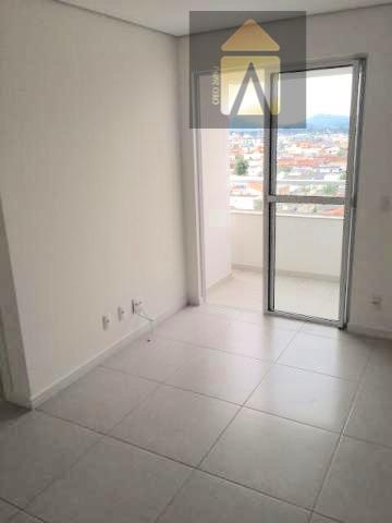 residencial porto seguroapartamento novo de frente, contendo 60 metros quadrados privativos, 2 dormitórios, ampla sala de...