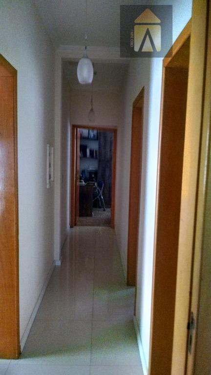 linda casa no bairro ressacadaexcelente casa em área nobre, casa com 01 suíte, 02dormitórios, 02 bwc,...