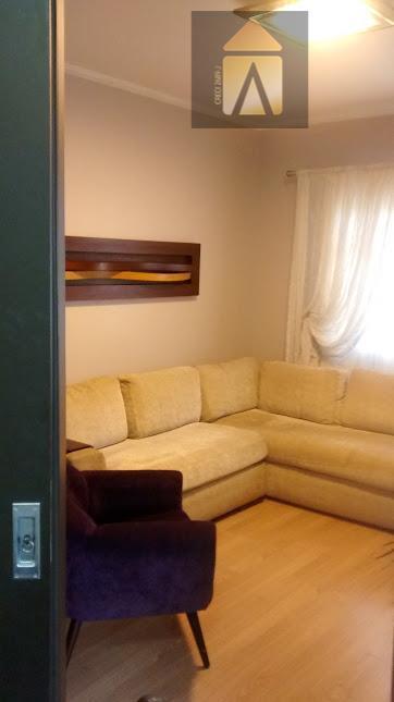 linda casa em excelente localização na cidade de joinville!! 4 dormitórios, sendo uma suíte, sala, cozinha,...