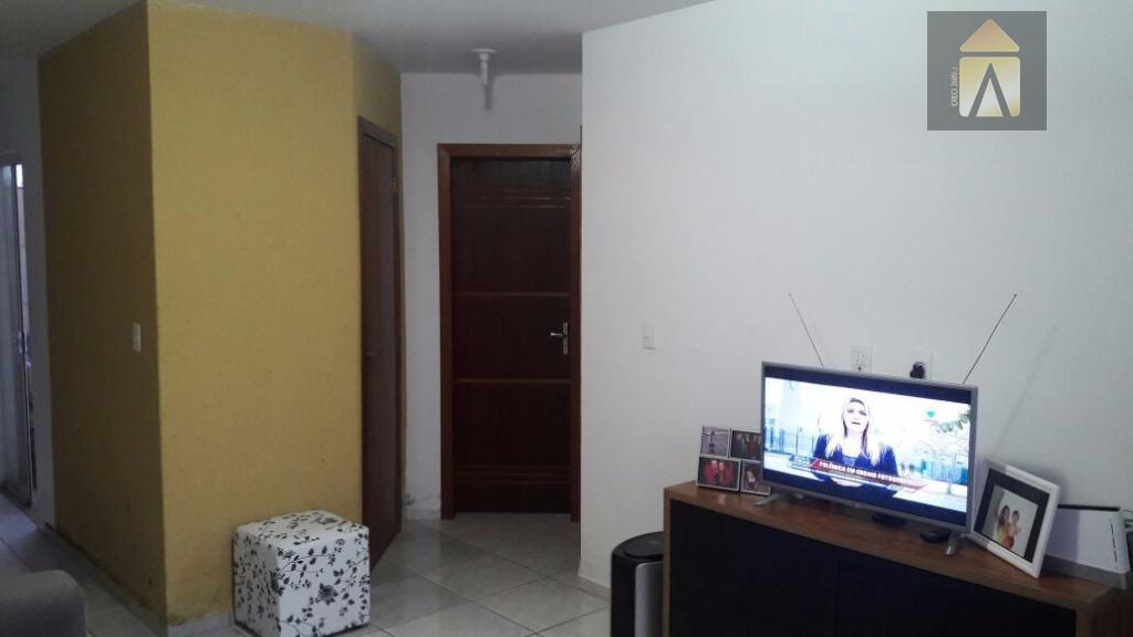 apto no são vicente com excelente localizaçãoapto com 2 dormitórios sala de estar - jantar banheiro...