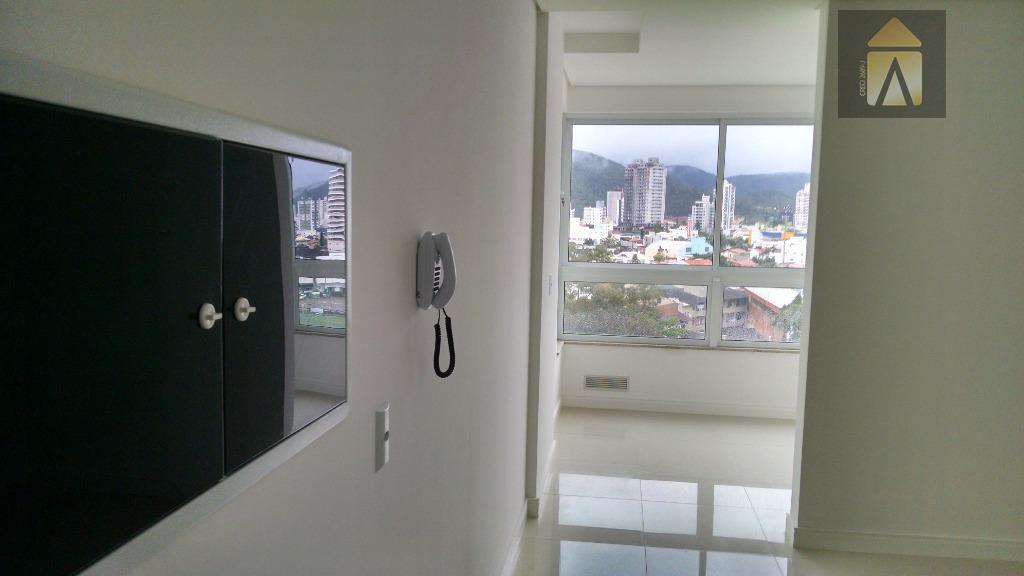 apartamento contendo: 2 suítes, banheiro social, área de serviço,sacada, cozinha, lavabo, lavanderia e 1 vaga de...
