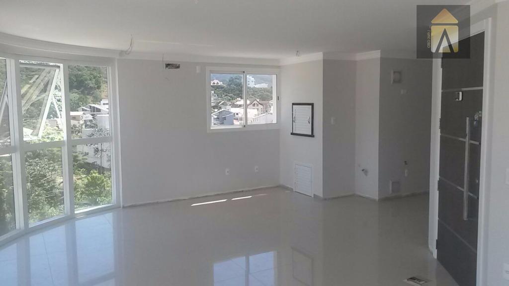 apartamento contendo aproximadamente 260,00 m² de área total. área privativa de 180m².um apartamento por andar, composto...