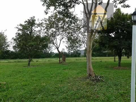 chácara com 2.006 m² ( 34 x 59) em itajaí no bairro baiapronto para construir -...