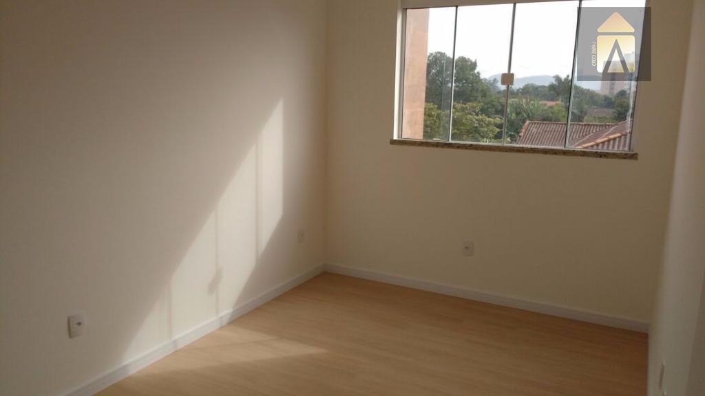 munich residenceapenas 5 apartamentos por andargaragem privativa cobertasacada com churrasqueira6 apartamentos especiais com amplo terraçosalão de...
