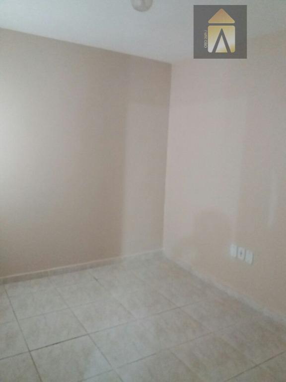 apartamento padrão no bairro dom bosco, bem localizado e há poucos minutos do centro. apartamento com...