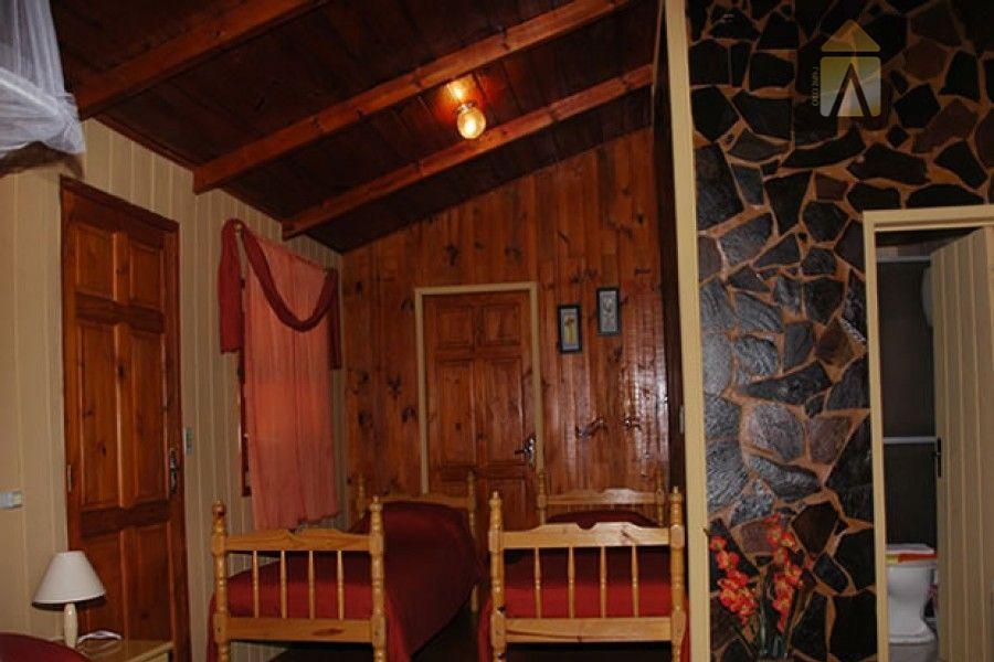 hotel totalmente equipado em funcionamento em área rural de lages.ótima localização - investimento com retorno garantido.sugestão...