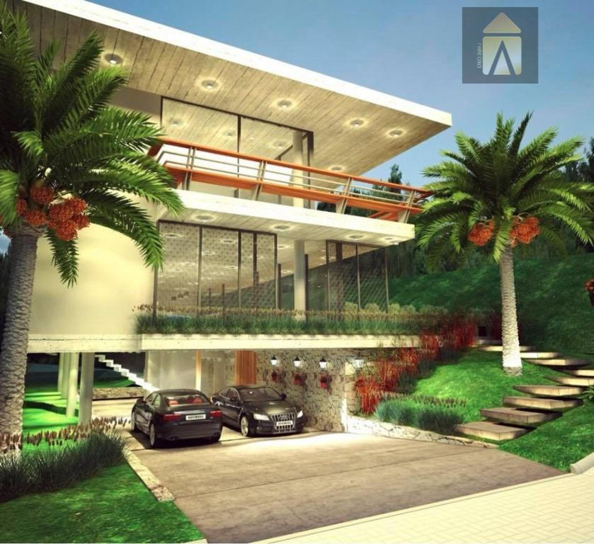 condomínio riverside um lugar para não sair de casa.com projeto arquitetônico super moderno e perfume com...