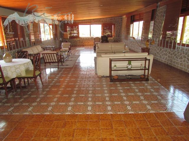 Casa em condomínio à Venda - Leblon