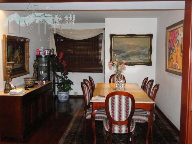 Apartamento à Venda - Ipanema