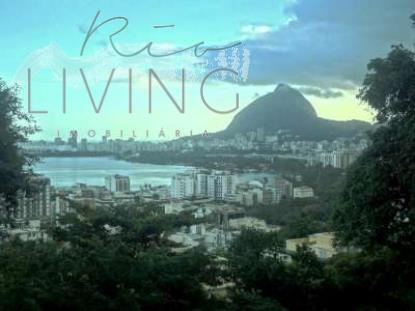 Casa / Sobrado à Venda - Rio de Janeiro